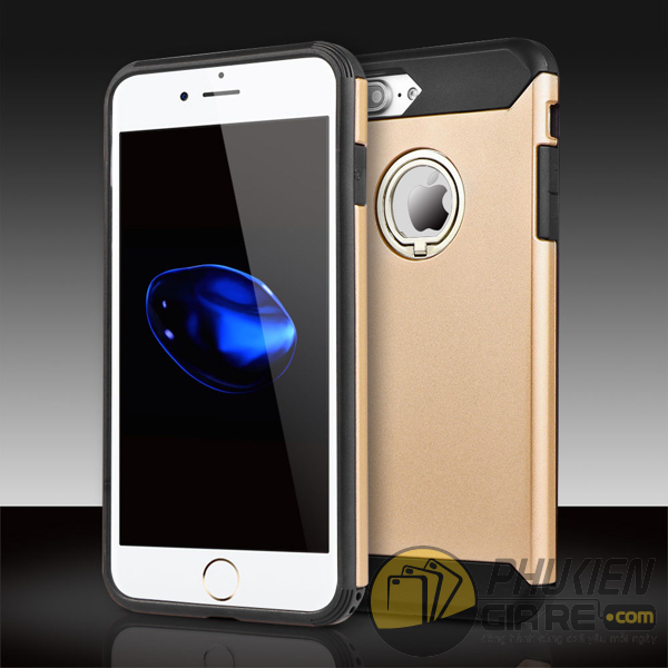 op-lung-chong-soc-iphone-7-ring-case-9_lh3k-42