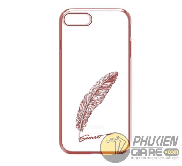 op-lung-iphone-7-isecret-2