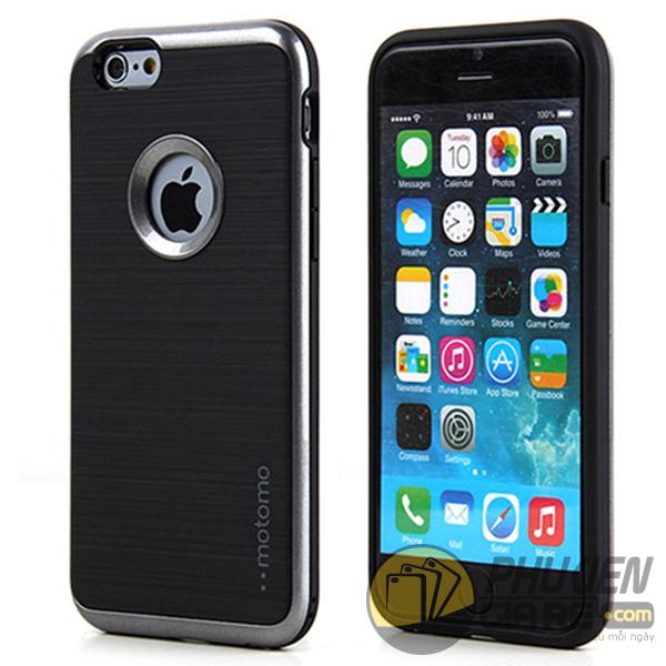 op-lung-iphone-7-motomo-4