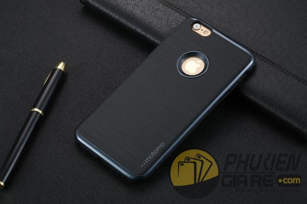 op-lung-iphone-7-motomo-8