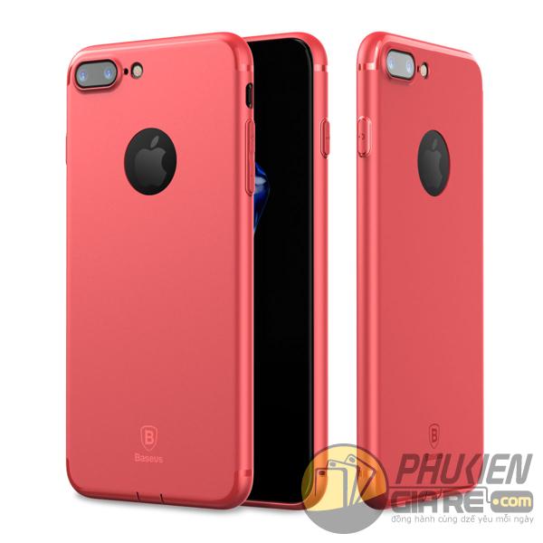 op-lung-iphone-7-plus-baseus-slim-series-solid-colour-2