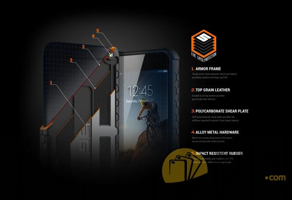 op-lung-iphone-7-urban-armor-gear-monarch-series-16