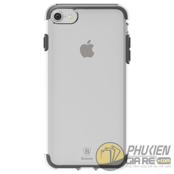 Ốp lưng iPhone 7 hiệu Baseus - Guards Case