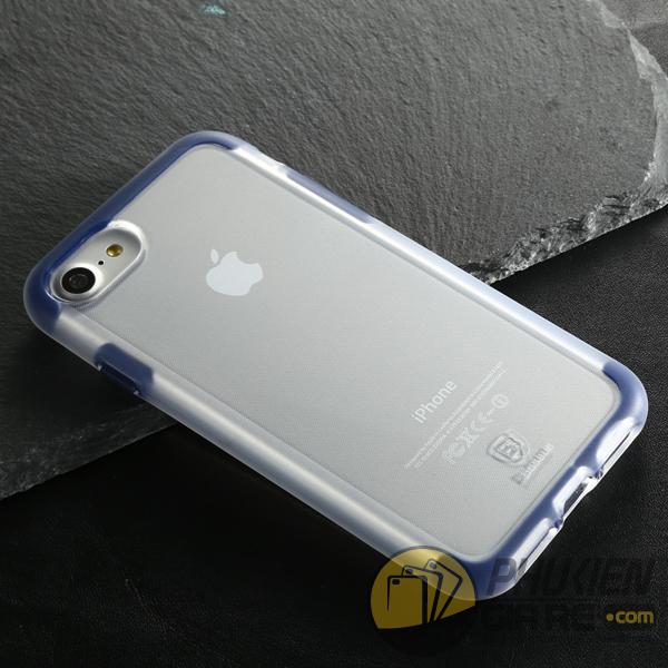 op-lung-iphone7-7plus-baseus-guards-case-12