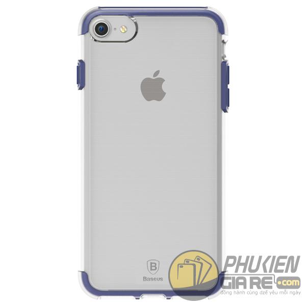 op-lung-iphone7-7plus-baseus-guards-case-4