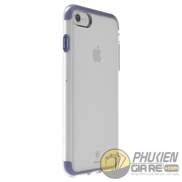 op-lung-iphone7-7plus-baseus-guards-case-5