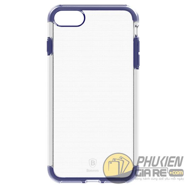 op-lung-iphone7-7plus-baseus-guards-case-6