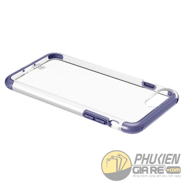 op-lung-iphone7-7plus-baseus-guards-case-7