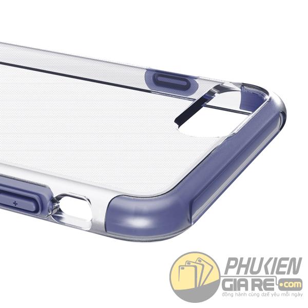 op-lung-iphone7-7plus-baseus-guards-case-8