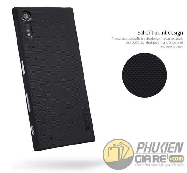 op-lung-sony-xperia-xz-nillkin-san-5