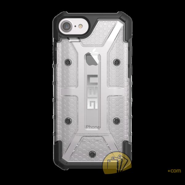 Ốp lưng Urban Armor Gear iPhone 7/6s Plasma Series
