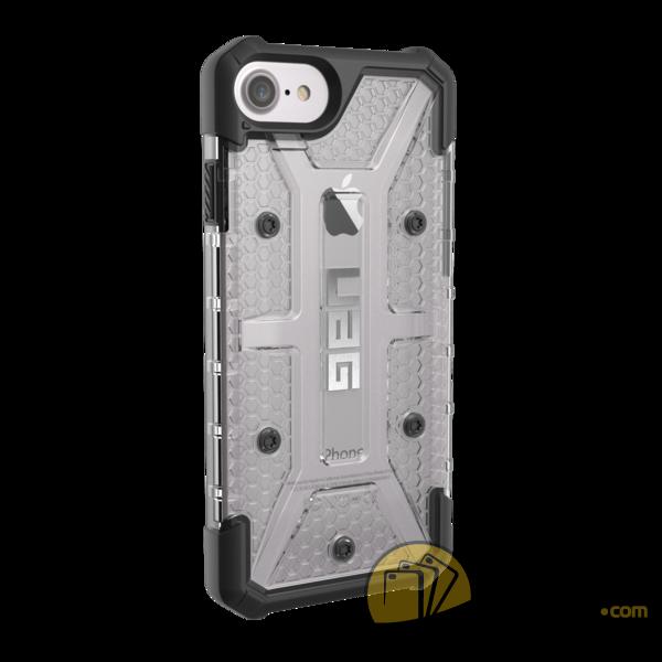 op-lung-urban-armor-gear-iphone-7-plasma-series-3