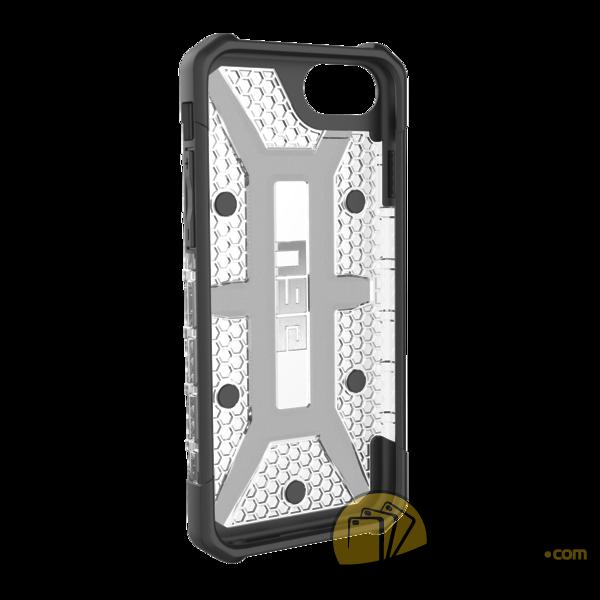 op-lung-urban-armor-gear-iphone-7-plasma-series-5