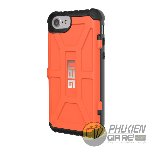op-lung-urban-armor-gear-iphone-7-trooper-series-16