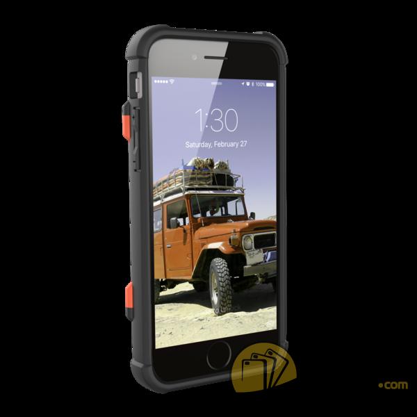 op-lung-urban-armor-gear-iphone-7-trooper-series-19