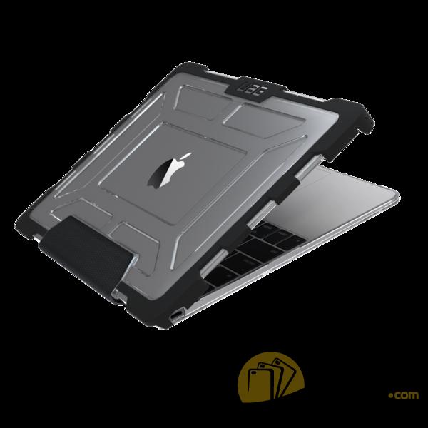 Ốp lưng Urban Armor Gear Macbook Retina 12inch Composite Cases