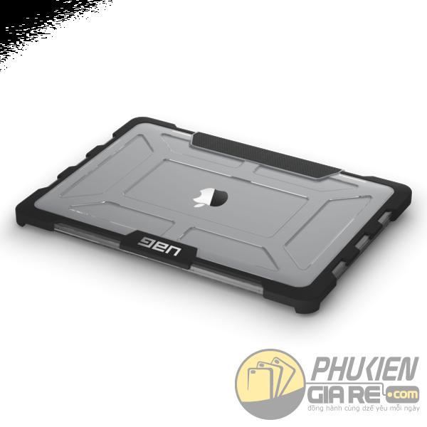 op-lung-urban-armor-gear-macbook-12inch-composite-case-2
