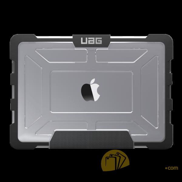 op-lung-urban-armor-gear-macbook-12inch-composite-case-3