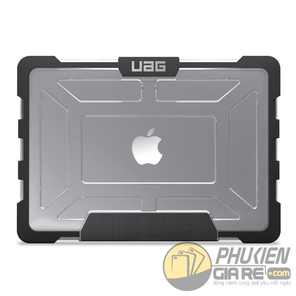 op-lung-urban-armor-gear-macbook-pro-retina-13inch-2