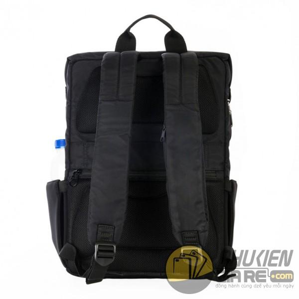 tucano-macbook-15-modo-business-7