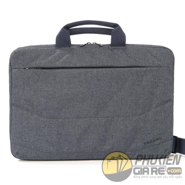 Túi xách laptop 15inch Tucano Linea 15