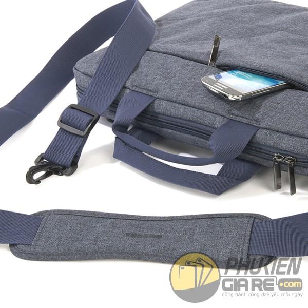 tui-xach-laptop-15inch-tucano-linea-6