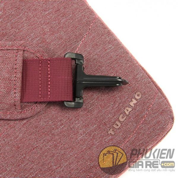 tui-xach-macbook-13inch-tucano-linea-6