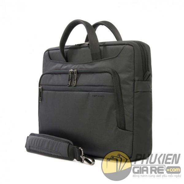 tui-xach-macbook-15inch-tucano-work-out-2-compact-2