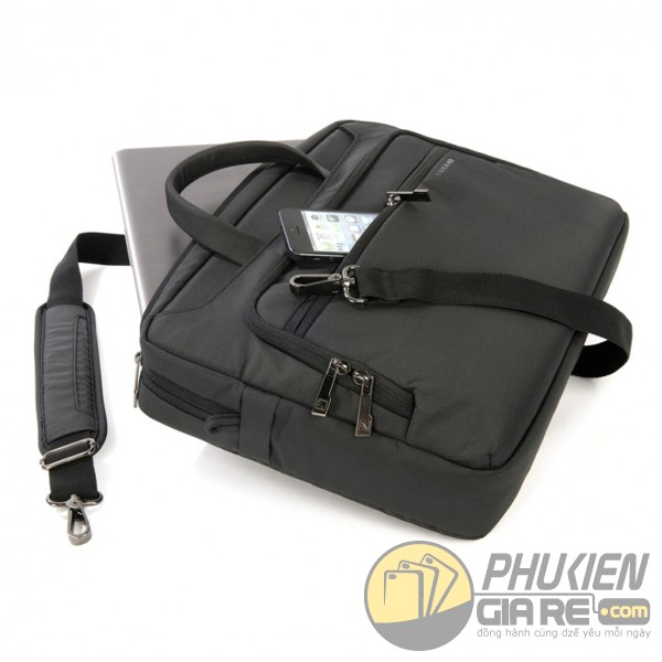 tui-xach-macbook-15inch-tucano-work-out-2-compact-3