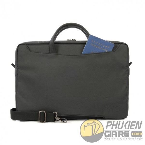 tui-xach-macbook-15inch-tucano-work-out-2-compact-4