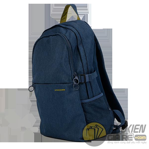 balo-macbook-15-inch-tucano-sirrio-7