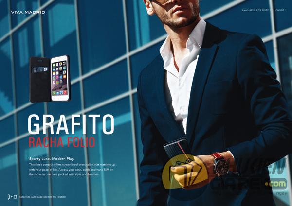 bao-da-iphone-7-viva-grafito-racha-folio-7