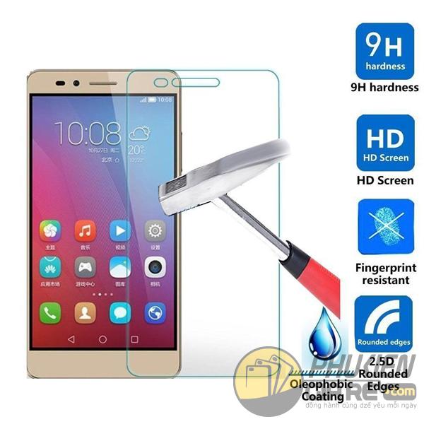 cuong-luc-huawei-gr5-glass-3