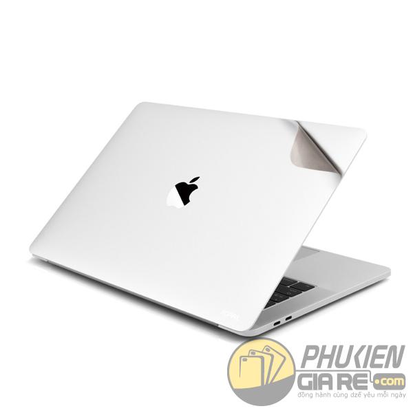 dan-macbook-pro-15-inch-2016-jcpal-macguard_(5)