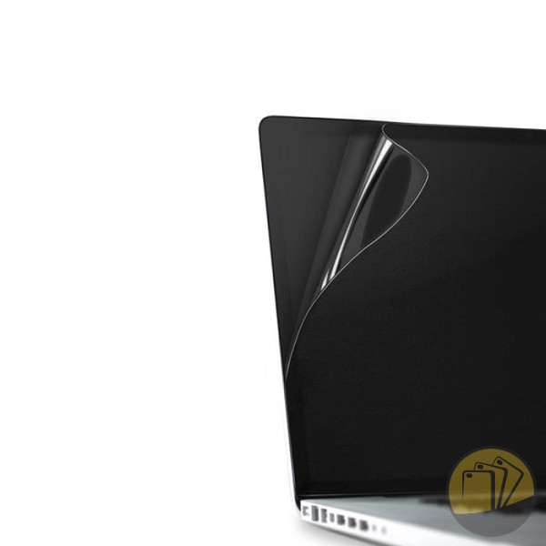 dan-man-hinh-macbook-pro-15-inch-touch-bar-2016_(1)