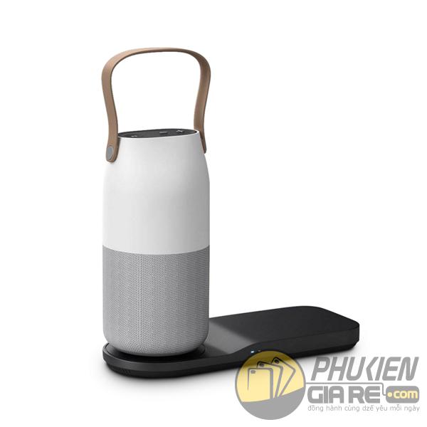 loa-samsung-wireless-speaker-bottle-4
