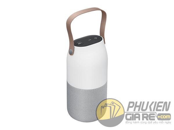 loa-samsung-wireless-speaker-bottle-7
