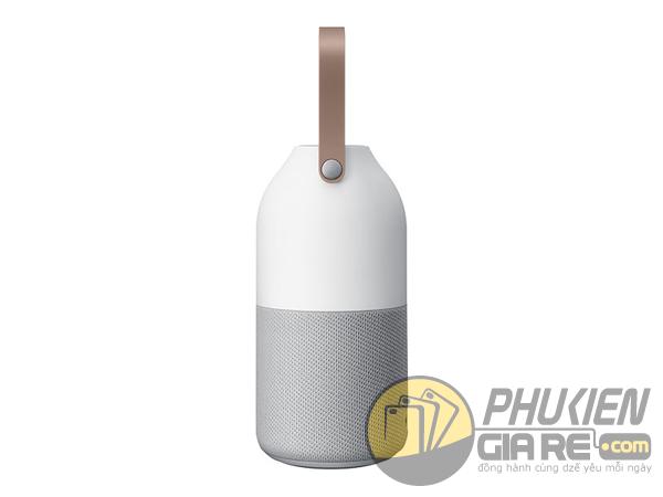 loa-samsung-wireless-speaker-bottle-8