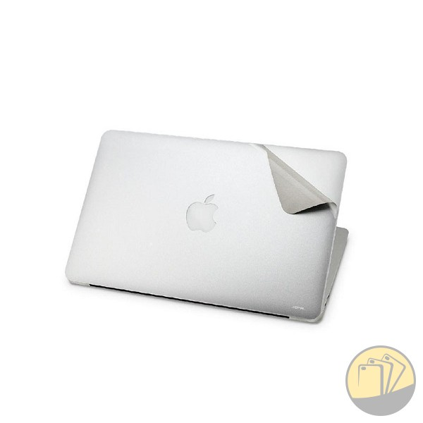 mieng-dan-jcpal-macbook-retina-12-inch-5in1_(3)