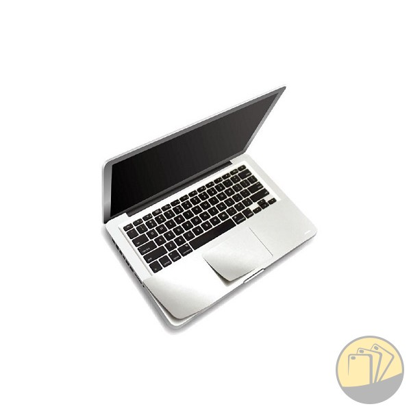 mieng-dan-jcpal-macbook-retina-12-inch-5in1_(5)