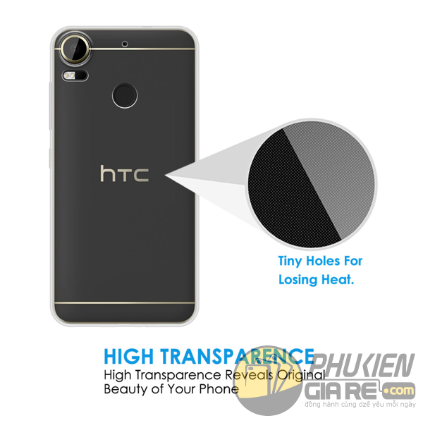 op-lung-htc-desire-10-pro-deo-trong-2