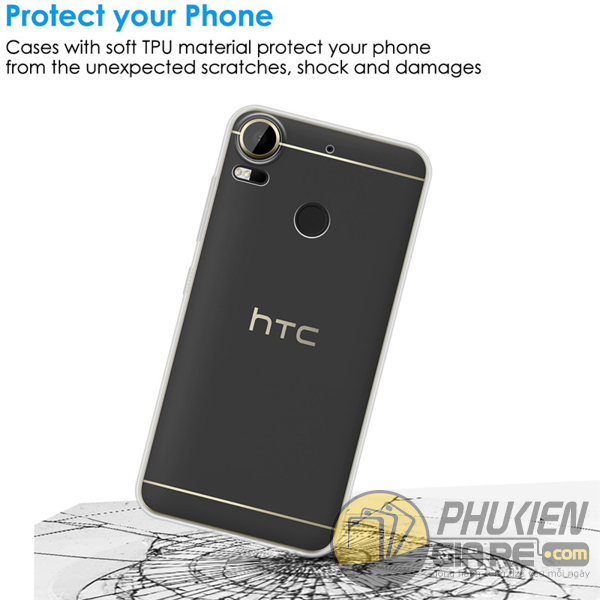 op-lung-htc-desire-10-pro-deo-trong-3