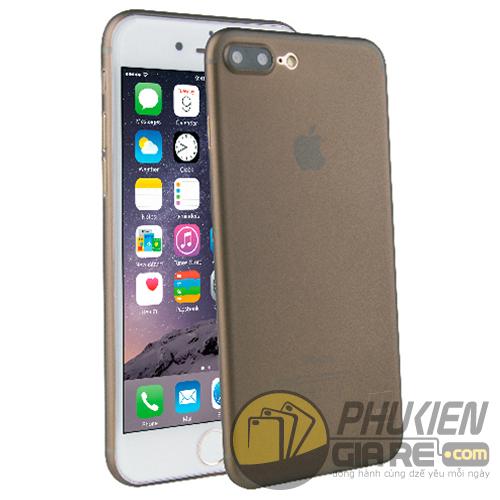 Ốp lưng Apple iPhone 8 Plus - Uniq Bodycon