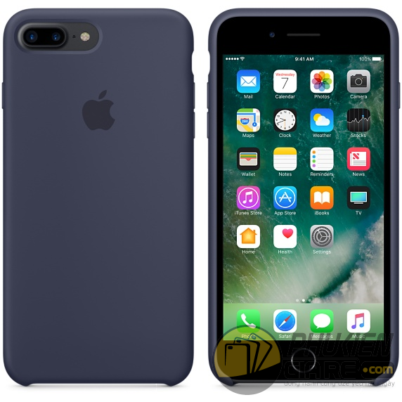op-lung-iphone-7-plus-silicone-case-8