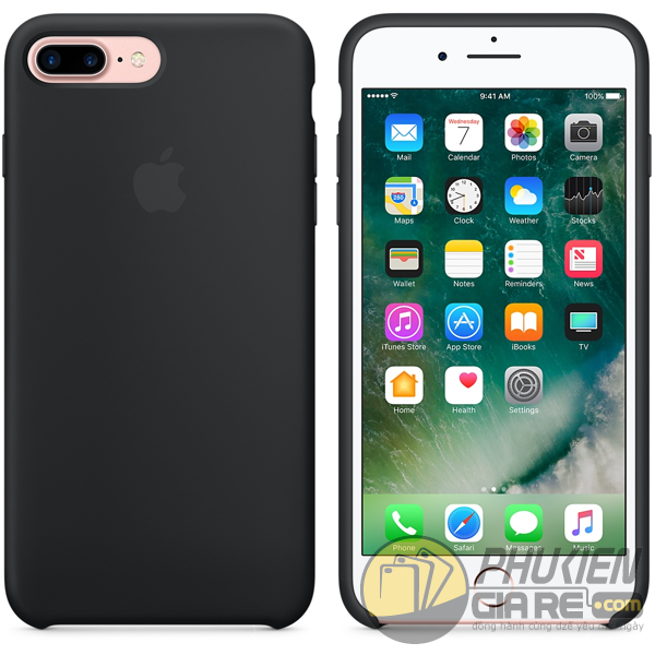 op-lung-iphone-7-plus-silicone-case-9