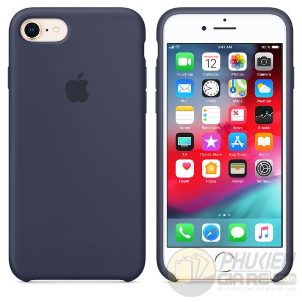 op-lung-iphone-7-silicone-case-17273