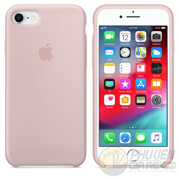 op-lung-iphone-7-silicone-case-17275