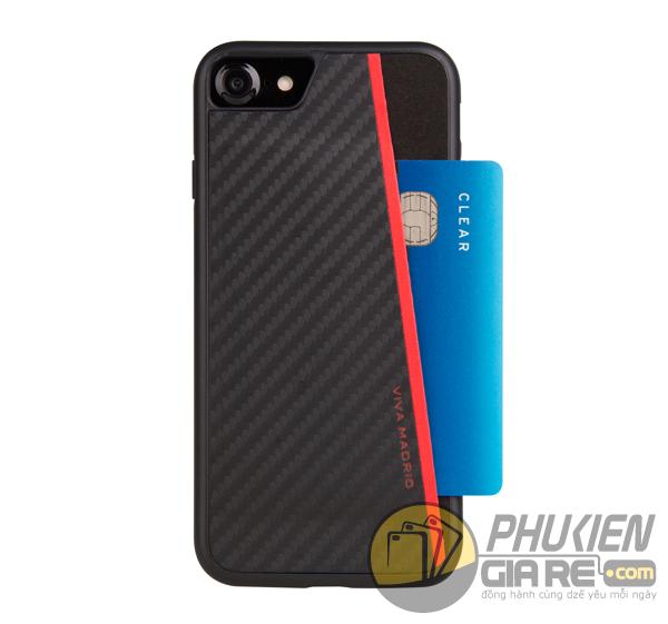 op-lung-iphone-7-viva-grafito-racha-2