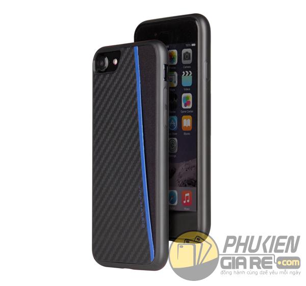 op-lung-iphone-7-viva-grafito-racha-4