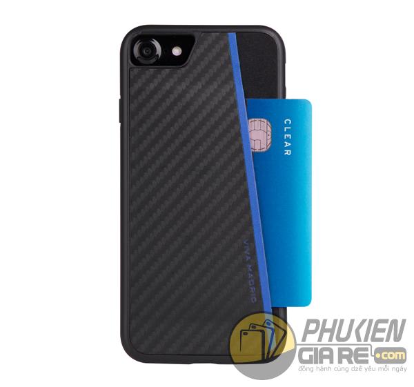 op-lung-iphone-7-viva-grafito-racha-5